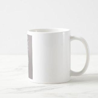 Frenchman3 desconocido taza clásica