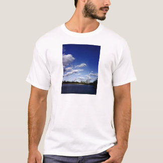Frenchmans bay T-Shirt