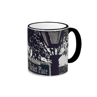 frenchmarketplace ringer mug