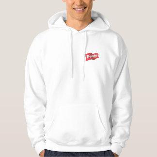 French's Adult Sweatshirt