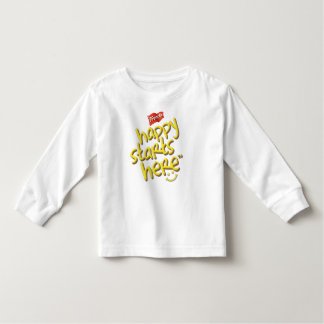 French's Toddler Shirt