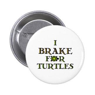 Freno para las tortugas 1 pin