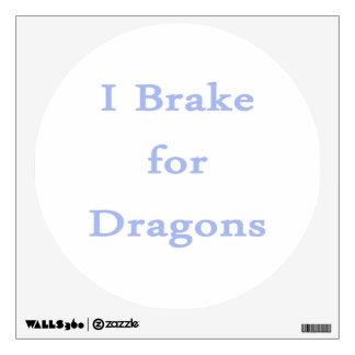 Freno para los dragones cornflower.png