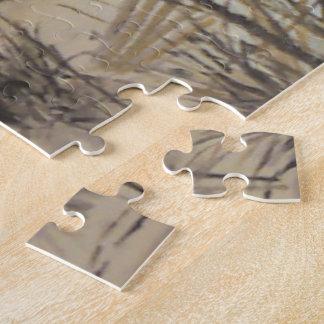 Frente de la playa puzzles