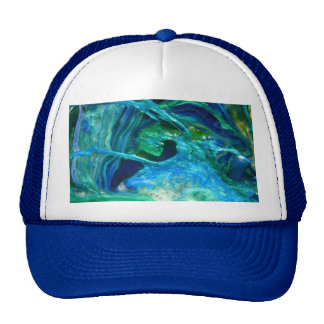 FRENZEE HAT