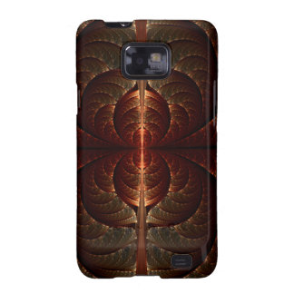 Freon Case-Mate Case Galaxy S2 Cases