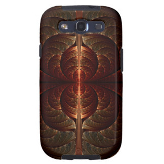 Freon Case-Mate Case Galaxy SIII Covers