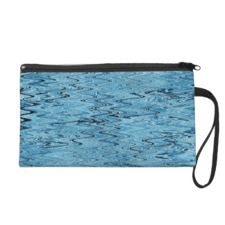 Frequency Wristlet