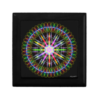 Frequency + Intent = Attunement Gift Box