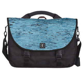 Frequency Bags For Laptop
