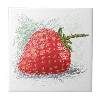 fresa azulejo cuadrado pequeño