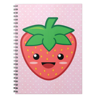 Fresa Cuadernos