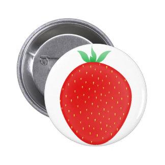 Fresa Pin Redondo 5 Cm
