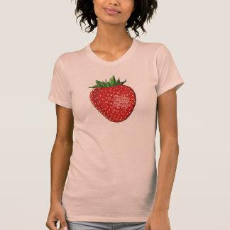 Fresa Camisetas