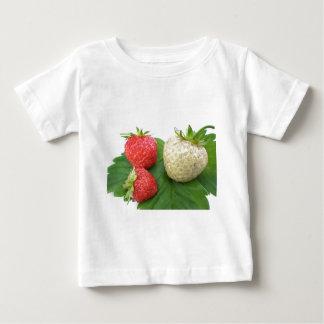 fresa única t-shirt
