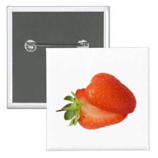 Fresas Pin Cuadrada 5 Cm