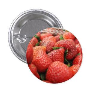 Fresas Pin Redondo De 1 Pulgada