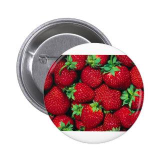 Fresas Pin Redondo De 2 Pulgadas