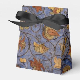 Fresco - bolso 3 del regalo caja para regalo de boda