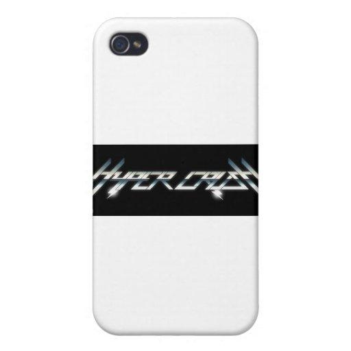Fresco, enrrollado, de moda, retro, fresco iPhone 4 protector