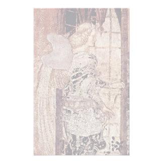 Frescos en el monumento grave del ² de Niccolo Papeleria De Diseño