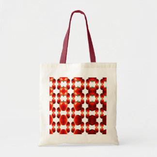 Fresh 003 tote bag