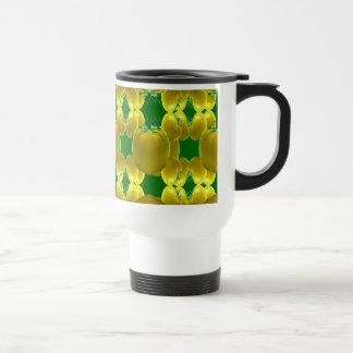 Fresh 005 travel mug