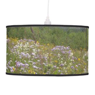 Fresh Air Outdoors Lamps