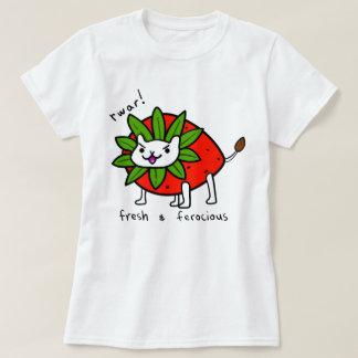 Fresh and Ferocious T-Shirt