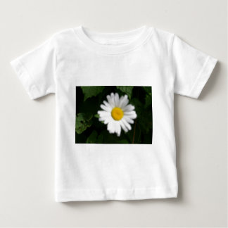 Fresh as a Daisy Baby T-Shirt