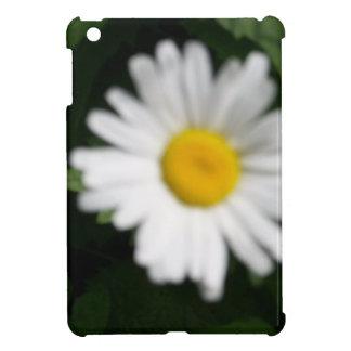 Fresh as a Daisy iPad Mini Covers