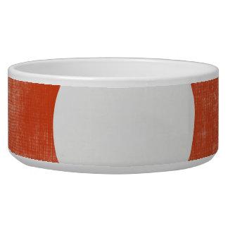 Fresh Attractive Beautiful Distinguished Bowl
