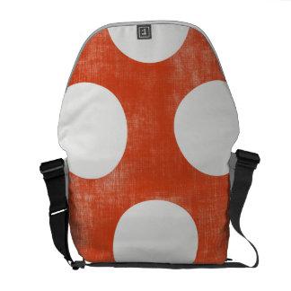 Fresh Attractive Beautiful Distinguished Messenger Bag