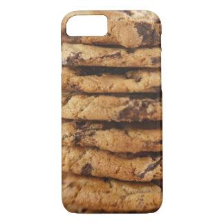 Fresh Baked iPhone 7 Case
