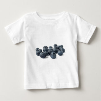 Fresh Blueberries Baby T-Shirt