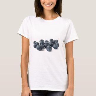 Fresh Blueberries T-Shirt