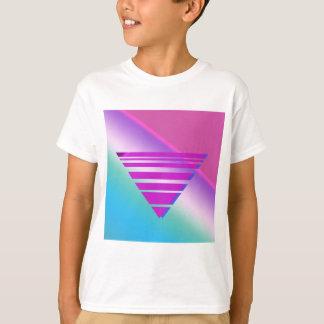 Fresh by Lulu B. T-Shirt