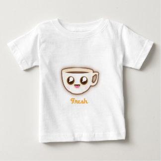 Fresh Coffee Baby T-Shirt