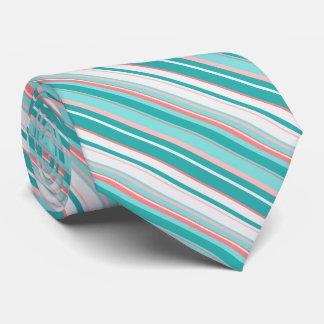 Fresh Colors Neck Tie