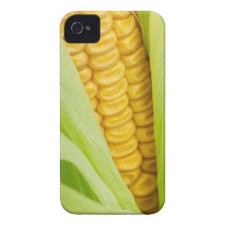 Fresh Corn iPhone case