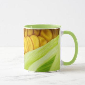 Fresh Corn Mug