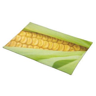 Fresh Corn placemats