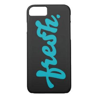 Fresh Eli iPhone 7 Case