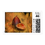 Fresh Fig Stamp