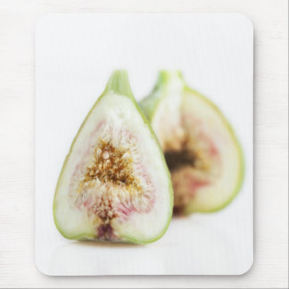 Fresh Figs Mousepads