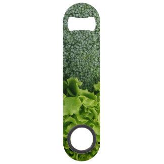 Fresh Food Lettuce and Broccoli Bar Key
