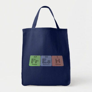 Fresh-Fr-Es-H-Francium-Einsteinium-Hydrogen.png Bolsas De Mano