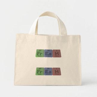 Fresh-Fr-Es-H-Francium-Einsteinium-Hydrogen.png Bolsa