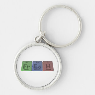 Fresh-Fr-Es-H-Francium-Einsteinium-Hydrogen.png Llaveros
