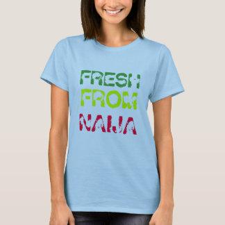 Fresh From Naija Tee